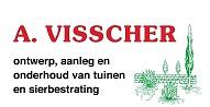 Hoveniersbedrijf A. Visscher