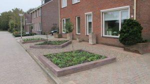 voorbeeld tuin